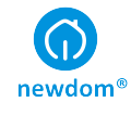 Newdom